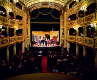 Manoel Theater